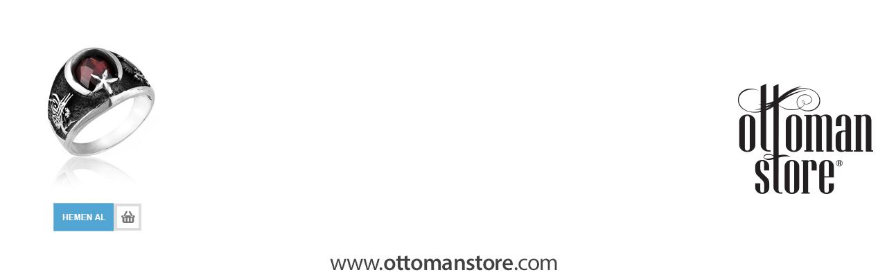 Ottoman Store