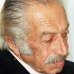 Özdemir Himmetoğlu