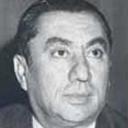 İbrahim Necati Tacan