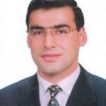 İlyas Yazar