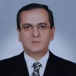 İsmail Aşçıoğlu