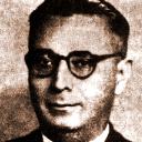 Abdullah Necati Akder