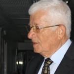 Ahmet Çörekçi