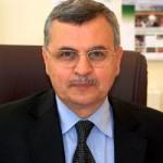 Ahmet-Akgunduz