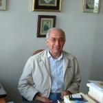 Ahmet-Yasar-Ocak