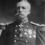 Albert Gerard Leo D'amade