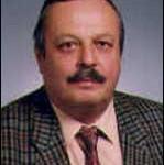 Ali-İhsan-Gencer