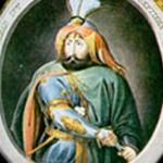 Ali mumtaz