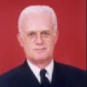 Aydın Canel