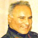Bahtiyar Aydın