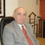Bahtiyar Türker