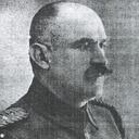Bekir Sami Günsav