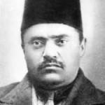 Besim-Atalay