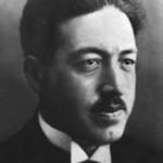 Cevat Abbas Güler