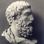Epikuros Epikür