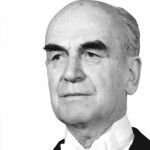 Fahri Korutürk