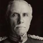 George Francis Milne
