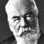 Gustav Von Schmoller