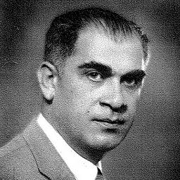 Hasan Ali Yücel