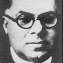 Hasan Cemil Çambel
