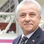 Hasan Memişoğlu