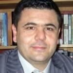 Huseyin-Musmal