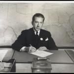 Jean-Paul-Getty