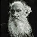 Johan G. Knut Wicksell