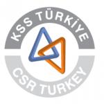 KSS_Turkiye