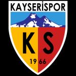 Kayserispor_logo