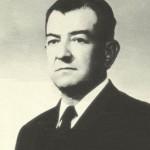 Kemal Kayacan