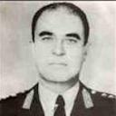 Kemal Zeren