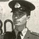 Lütfi Akdemir