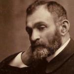 Lev Schestov