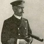 Limpus Arthur Henry