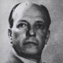 M. Şefik Erensu