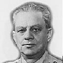 MEhmet Ali Keskiner