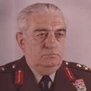 Mahmut Ülker