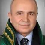 Mahmut-Bilgen