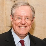Malcolm Stevenson