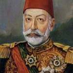 Mehmed Reşat