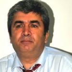 Mehmet-Akif-Erdogru