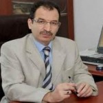 Mehmet-Alaaddin-Yalcinkaya