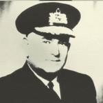 Mehmet Ali Ülgen