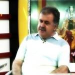 Mehmet Ali Gökaçtı