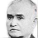 Mehmet Muzaffer Alankuş