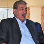 Mehmet Nuri Yılmaz
