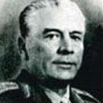Mehmet Nuri Yamut