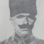 Mehmet Sabri Erçetin