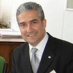 Mehmet-Yilmaz